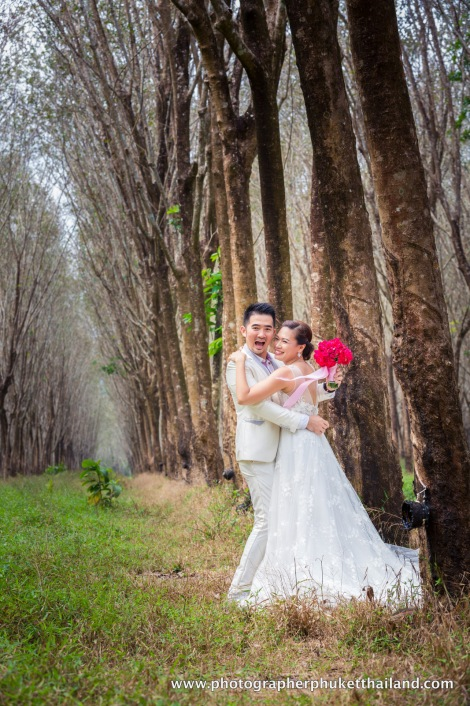 pre-wedding-photoshoot-at-phuket-thailand-109