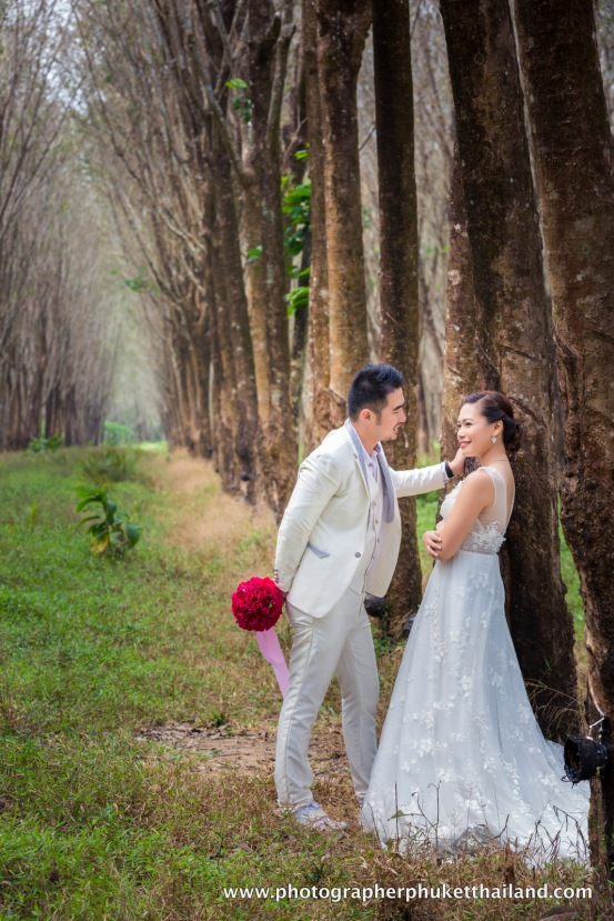 pre-wedding-photoshoot-at-phuket-thailand-111
