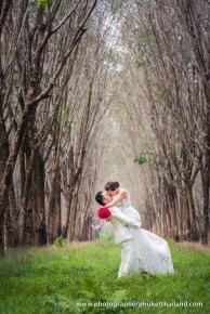 pre-wedding-photoshoot-at-phuket-thailand-112