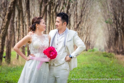 pre-wedding-photoshoot-at-phuket-thailand-113