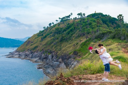 pre-wedding-photoshoot-at-phuket-thailand-118