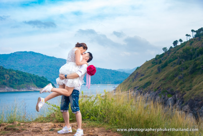 pre-wedding-photoshoot-at-phuket-thailand-119