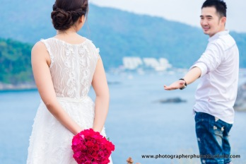 pre-wedding-photoshoot-at-phuket-thailand-120