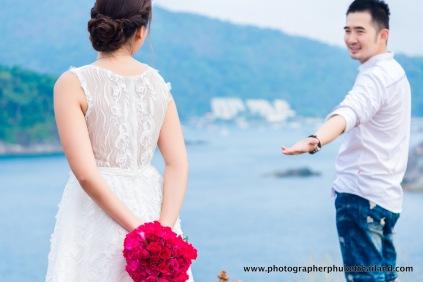 pre-wedding-photoshoot-at-phuket-thailand-120