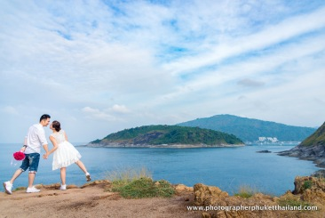 pre-wedding-photoshoot-at-phuket-thailand-121