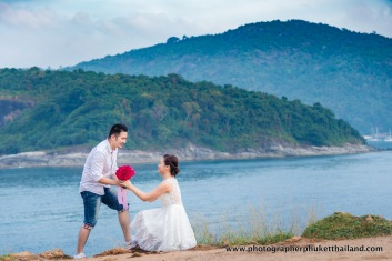 pre-wedding-photoshoot-at-phuket-thailand-122