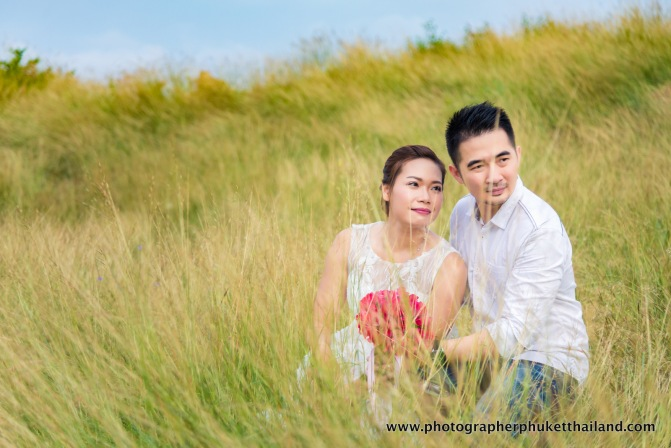 pre-wedding-photoshoot-at-phuket-thailand-123