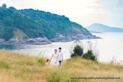 pre-wedding-photoshoot-at-phuket-thailand-124