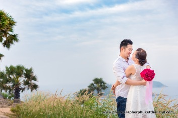 pre-wedding-photoshoot-at-phuket-thailand-125