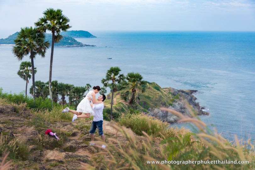 pre-wedding-photoshoot-at-phuket-thailand-126