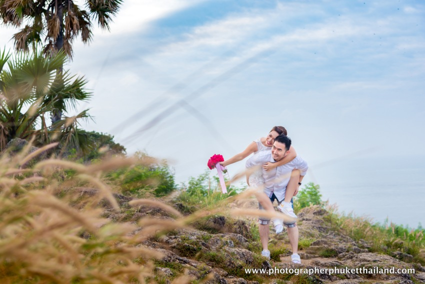pre-wedding-photoshoot-at-phuket-thailand-127