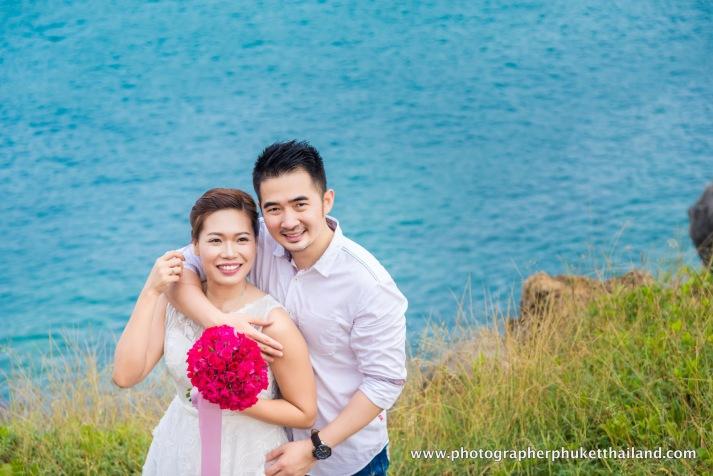 pre-wedding-photoshoot-at-phuket-thailand-128