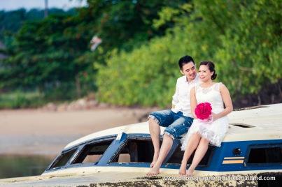 pre-wedding-photoshoot-at-phuket-thailand