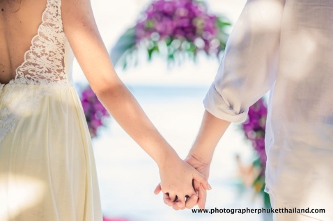 wedding-photo-session-at-phi-phi-island-krabi-thailand-008