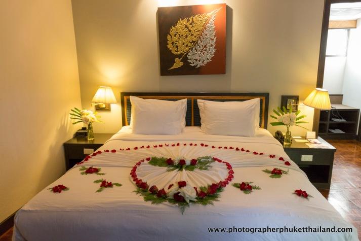 wedding-photo-session-at-phi-phi-island-krabi-thailand-009