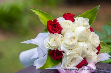 wedding-photo-session-at-phi-phi-island-krabi-thailand-010