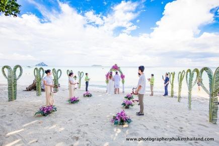 wedding-photo-session-at-phi-phi-island-krabi-thailand-054