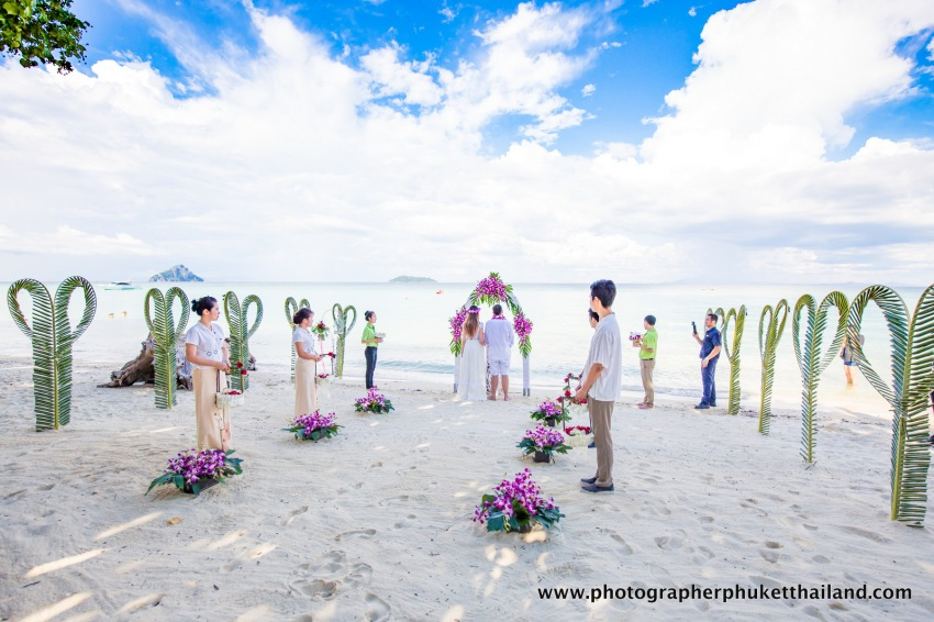 wedding-photo-session-at-phi-phi-island-krabi-thailand-054