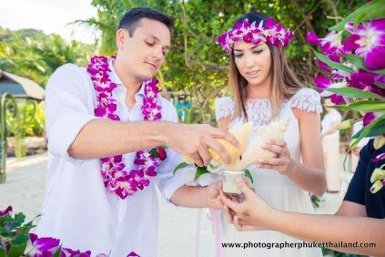 wedding-photo-session-at-phi-phi-island-krabi-thailand-064