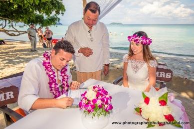 wedding-photo-session-at-phi-phi-island-krabi-thailand-191