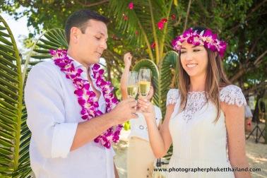 wedding-photo-session-at-phi-phi-island-krabi-thailand-243