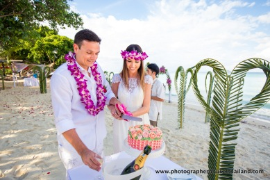 wedding-photo-session-at-phi-phi-island-krabi-thailand-269