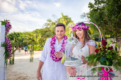 wedding-photo-session-at-phi-phi-island-krabi-thailand-320
