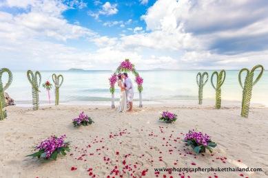 wedding-photo-session-at-phi-phi-island-krabi-thailand-358