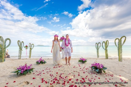 wedding-photo-session-at-phi-phi-island-krabi-thailand-367