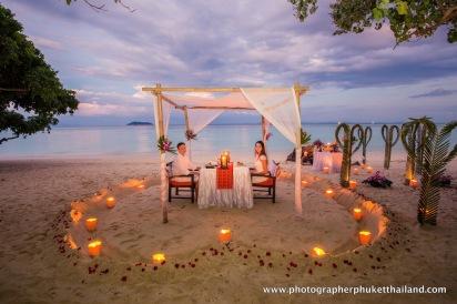 wedding-photo-session-at-phi-phi-island-krabi-thailand-385