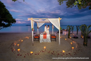 wedding-photo-session-at-phi-phi-island-krabi-thailand-394