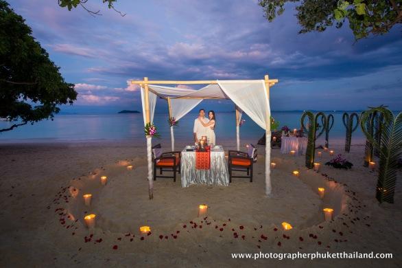 wedding-photo-session-at-phi-phi-island-krabi-thailand-395