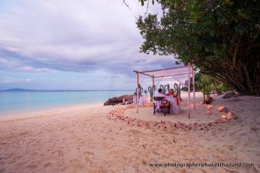 wedding-photo-session-at-phi-phi-island-krabi-thailand-401