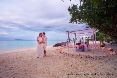 wedding-photo-session-at-phi-phi-island-krabi-thailand-406