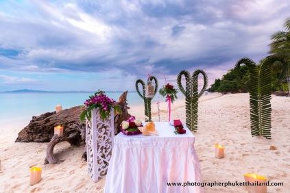 wedding-photo-session-at-phi-phi-island-krabi-thailand-409