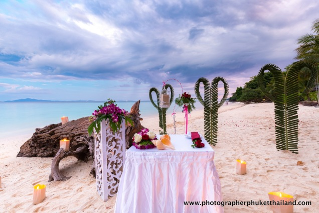 wedding-photo-session-at-phi-phi-island-krabi-thailand-409