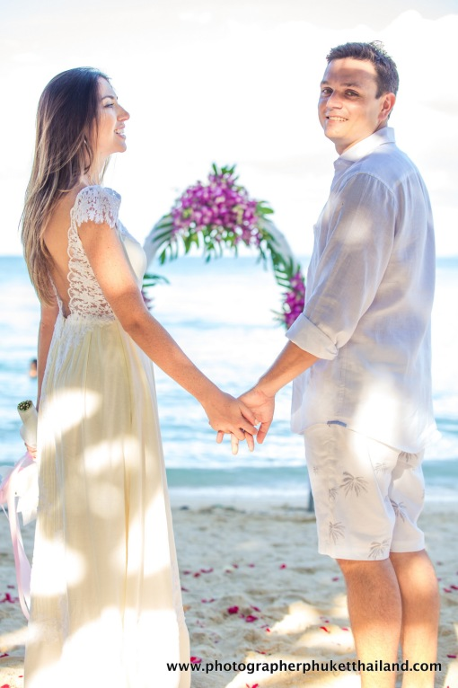 wedding-photo-session-at-phi-phi-island-krabi-thailand-425