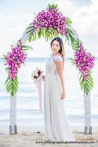 wedding-photo-session-at-phi-phi-island-krabi-thailand-448