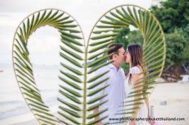 wedding-photo-session-at-phi-phi-island-krabi-thailand-477