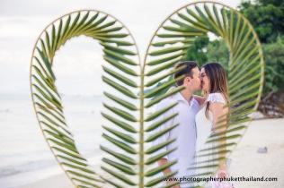 wedding-photo-session-at-phi-phi-island-krabi-thailand-479