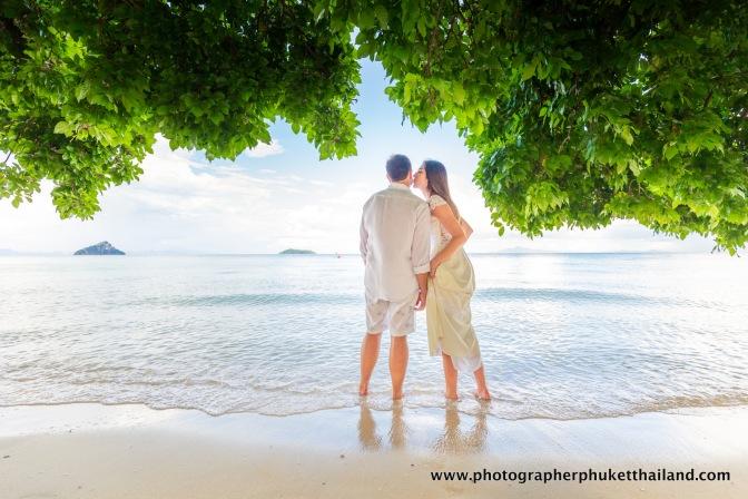 wedding-photo-session-at-phi-phi-island-krabi-thailand-537