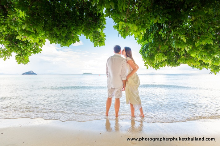 wedding-photo-session-at-phi-phi-island-krabi-thailand-537