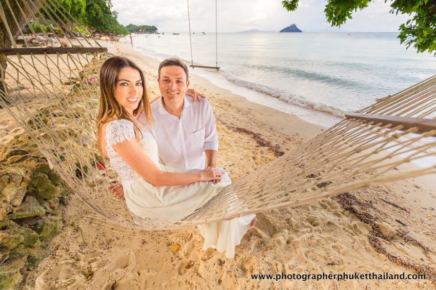 wedding-photo-session-at-phi-phi-island-krabi-thailand-546