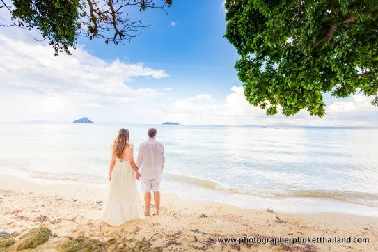 wedding-photo-session-at-phi-phi-island-krabi-thailand-549
