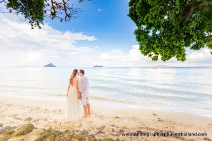 wedding-photo-session-at-phi-phi-island-krabi-thailand-569