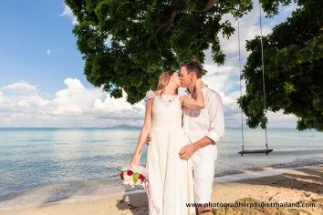 wedding-photo-session-at-phi-phi-island-krabi-thailand-613