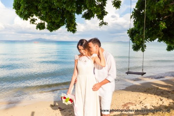 wedding-photo-session-at-phi-phi-island-krabi-thailand-622
