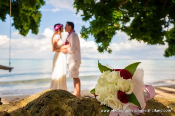 wedding-photo-session-at-phi-phi-island-krabi-thailand-642