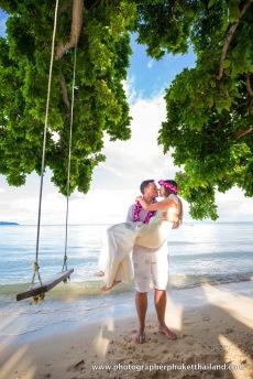 wedding-photo-session-at-phi-phi-island-krabi-thailand-664