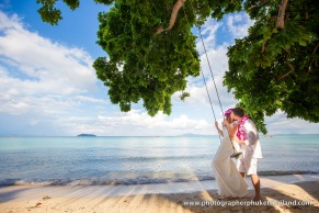 wedding-photo-session-at-phi-phi-island-krabi-thailand-692
